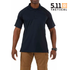 5.11 tactical PERFORMANCE SHORT SLEEVE POLO | 5.11 Tactical PERFORMANCE POLO MANGA CORTA
