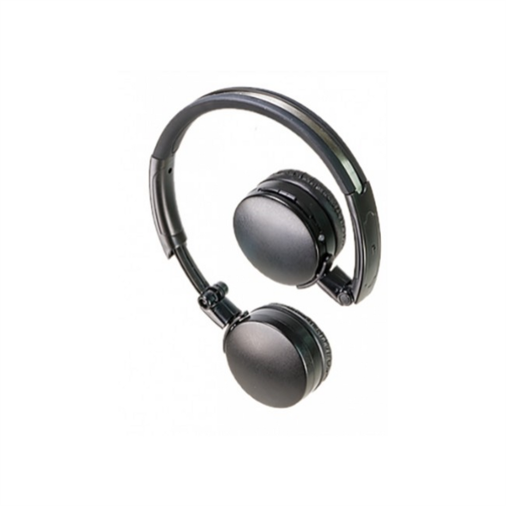 Quest Lite headphones | Quest Lite Auriculares Inalámbricos