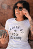 Ladies of Rock Hounding T Shirt