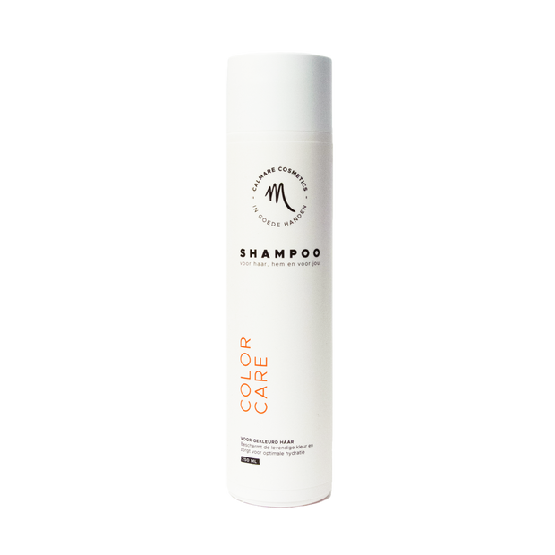Calmare Color Care Shampoo