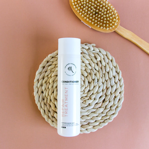 Calmare Repair Treatment Conditioner