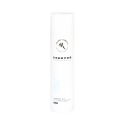 Calmare Daily Care Shampoo
