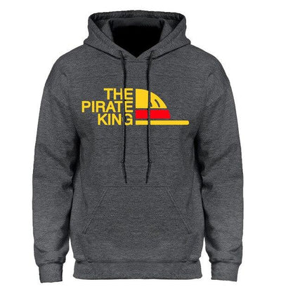 The Pirate King Hoodie