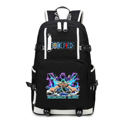 Zoro Backpack