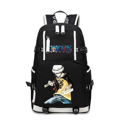Trafalgar Backpack