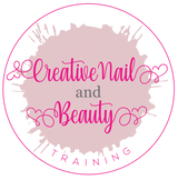 Creative Nail and Beauty Training