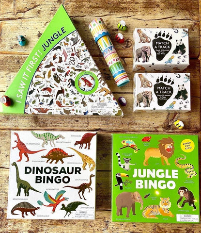 Our Kid great board games for families stuck at home