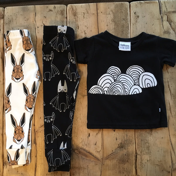 Tobias&theBear sale picks at Our Kid