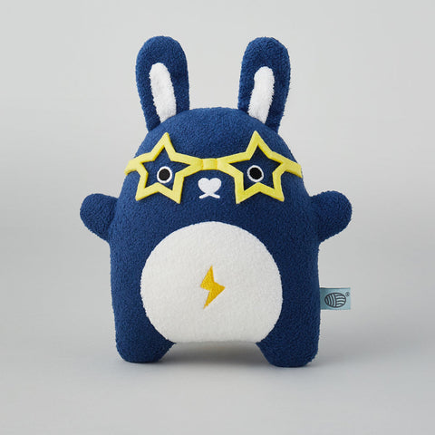 NOODOLL - Plush Toy Ricejagger