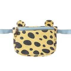 ROCKAHULA - Cheetah Bum Bag