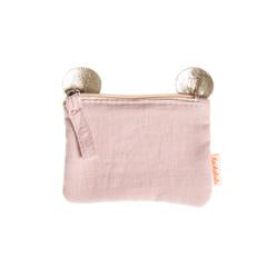 ROCKAHULA - Little Mouse Ears Purse