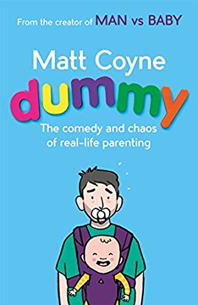 Dummy - Matt Coyne