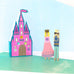 COTTON TWIST- Princess Castle Craft It Activity Kit