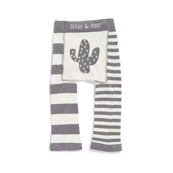 BLADE & ROSE - Baby Cactus Trouser Leggings