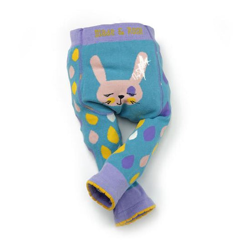 BLADE & ROSE - Baby Girls Bunny Trouser Leggings