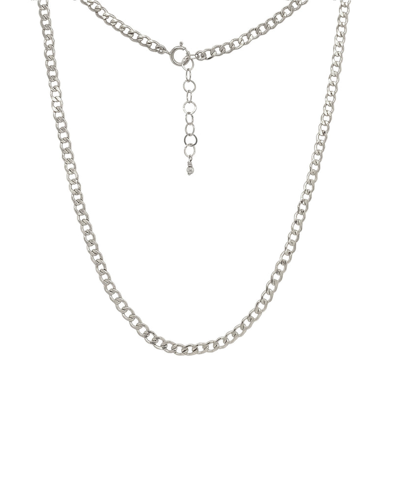 Lonnie Necklace