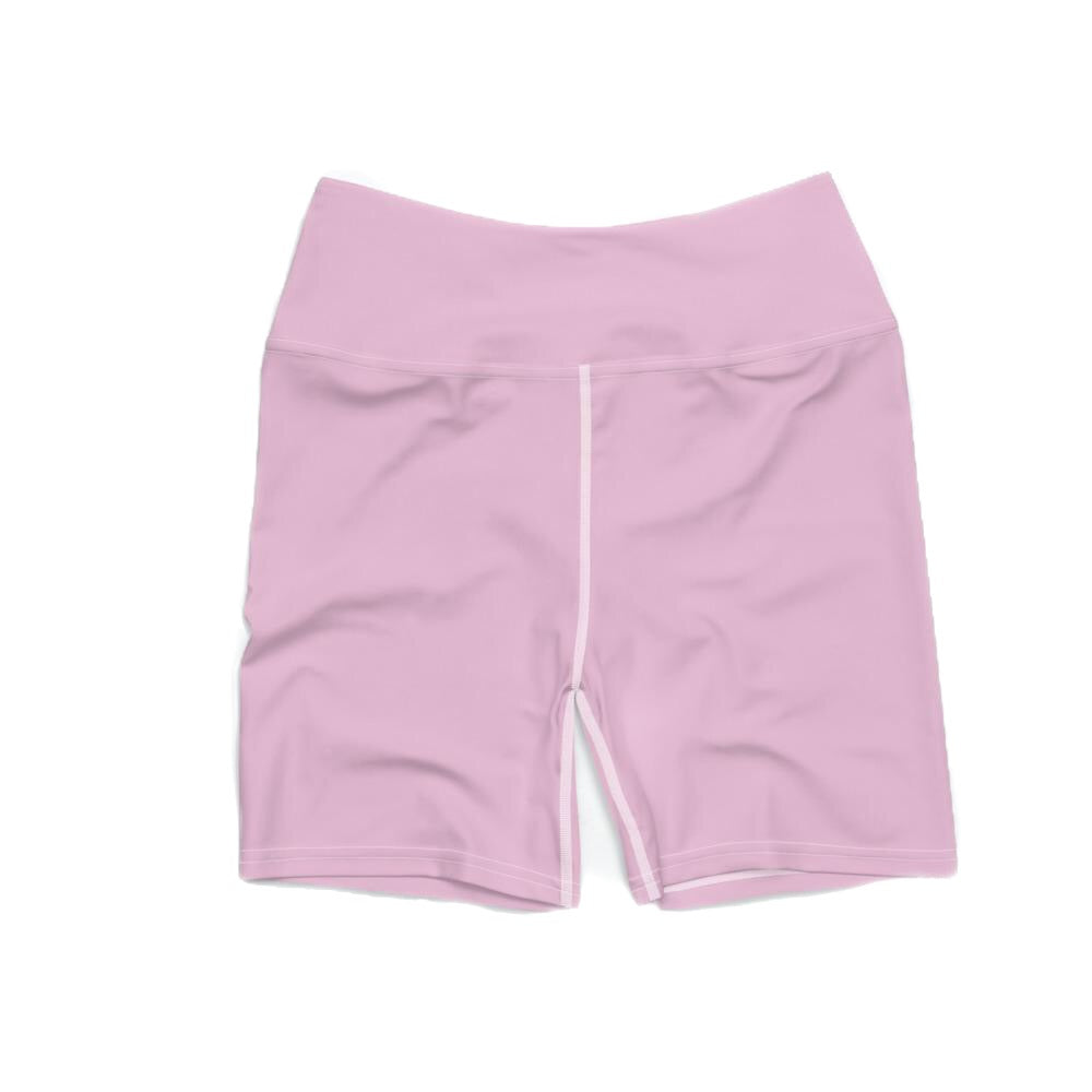 Lovely Qi Shorts