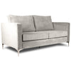 Addelle 3-seater Sofa - Distinctive Designs - Sofas - 1