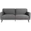 Agnes 3-seater Sofa - Distinctive Designs - Sofas - SR-2SEATERSOFA1 - 1