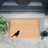 Bird Doormat by Artsy Doormats - Artsy Doormats - Doormats - IMG-BIRD - 1