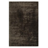 Chrome Charcoal by Katherine Carnaby - Katherine Carnaby - Rugs - KC Chrome Charcoal - 1
