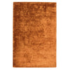 Chrome Copper by Katherine Carnaby - Katherine Carnaby - Rugs - KC Chrome Copper - 1