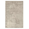 Chrome Latte by Katherine Carnaby - Katherine Carnaby - Rugs - KC Chrome Latte - 1