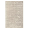 Chrome Pearl by Katherine Carnaby - Katherine Carnaby - Rugs - KC Chrome Pearl - 1