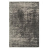 Chrome Smoke by Katherine Carnaby - Katherine Carnaby - Rugs - KC Chrome Smoke - 1