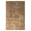 Chrome Tan by Katherine Carnaby - Katherine Carnaby - Rugs - KC Chrome Tan - 1