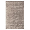 Chrome Taupe by Katherine Carnaby - Katherine Carnaby - Rugs - KC Chrome Taupe - 1