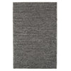 Coast Cs01 Charcoal by Katherine Carnaby - Katherine Carnaby - Rugs - KC Coast CS01 Charcoal - 1