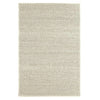 Coast Cs03 Cream by Katherine Carnaby - Katherine Carnaby - Rugs - KC Coast CS03 Cream - 1