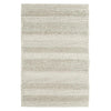 Coast Cs06 Cream Stripe by Katherine Carnaby - Katherine Carnaby - Rugs - KC Coast CS06 Cream Stripe - 1