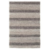 Coast Cs08 Varied Stripe by Katherine Carnaby - Katherine Carnaby - Rugs - KC Coast CS08 Varied Stripe - 1