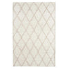 Coast Diamond Cd02 Cream by Katherine Carnaby - Katherine Carnaby - Rugs - KC Coast Diamond CD02 Cream - 1