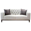 Cooper 2-seater Sofa - Distinctive Designs - Sofas - SO1021 - 1