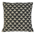 Durrie Cushion by Artisan Furniture - Artisan Furniture - Cushions - IN232 - 1