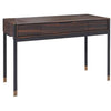 Edgar Desk - Distinctive Designs - Desks - SR-DESK-EDGAR - 1
