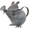 Frog Watering can - Nortje - Garden - FS014 - 1