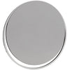 Gillmore | Federico Wall Hanging Mirror | Polished Surround - Gillmore Space - Mirror - 118-681 - 1
