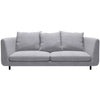 Hickman 3-seater Sofa - Distinctive Designs - Sofas - MLP-2SSOFA1 - 1