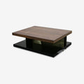 Lallan Coffee Table - Brabbu - Brabbu31-2 - 1