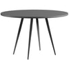 Layla Dining Table - Big Circular - Distinctive Designs - Dining Tables - MLD-ROUNDDININGTABLE2 - 1