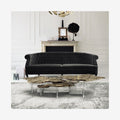 Monet Coffee Table - Boca Do Lobo - monetalumcopp - 5