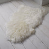 Natural Sheepskin Rug Xxl by Native Home & Lifestyle - Native Home & Lifestyle - Rugs - RUG-SHEEP-NAT - 1