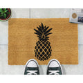 Pineapple Doormat by Artsy Doormats - Artsy Doormats - Doormats - IMG-PINEAPPLE - 4