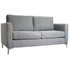 Rollo 2.5-seater Sofa - Distinctive Designs - Sofas - SR-2SEATERSOFA2 - 1