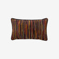 Tapestry Cushion - Rainbow - Brabbu - S19-Br-Cshn-Tapestry-RB - 1