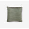 Thunder Cushion - Brabbu - S19-Br-Cshn-Thunder - 1